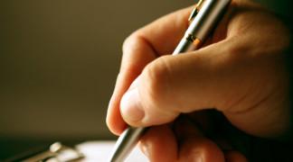 Motivatiebrief schrijven   Motivatiebrief voorbeelden.nl