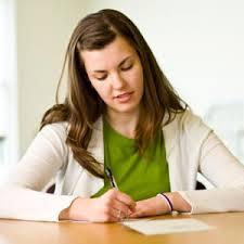 motivatiebrief schrijven 2